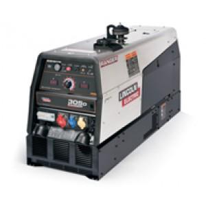 Inverter 151-Ultra PFC